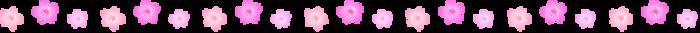 sakura_line_1420-1.pngのサムネール画像