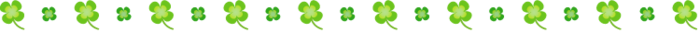 yotsuba-clover_line_706-1.png