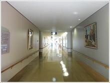 admission03.jpg