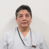dr_emoto.jpg