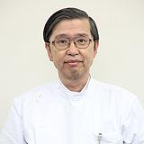 dr_hasuo.jpg