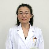 dr_matsumura.jpg