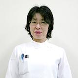 dr_miyamoto.jpg