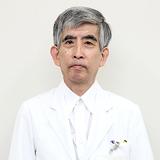 dr_nakayama.jpg