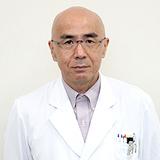 dr_shinkawa.jpg
