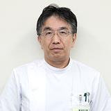 dr_tanizaki.jpg