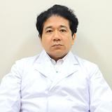 dr_tokumoto.jpg