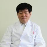 dr_tsuji.jpg